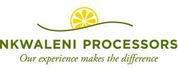 nkwaleni-logo